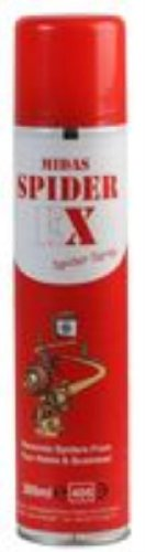 midas-aerosol-spiderex-300ml-709-0063
