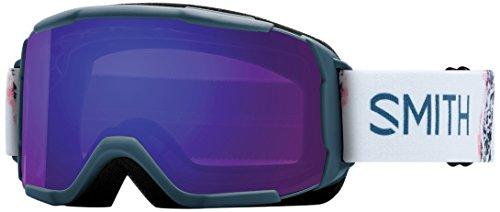 OTG Skibrille, Thundercompo, S ()
