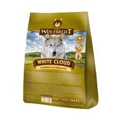 Wolfsblut White Cloud Active 15kg