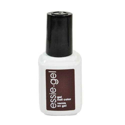 Essie Nail Gel - Decadent and Devine, 1er Pack (1 x 12,5 ml)