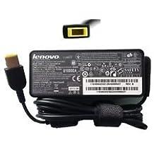 Lenovo Yoga 300300–11300–11IBR 300–11IBY Cargador portátil adaptrer