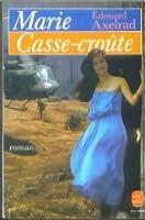 A huit ans, Chinh était vendue à un riche Chinois, amateur de petites filles. Un début dans la vie presque banal dans l'Indochine des années 30. A vingt-cinq ans, Chinh, plus connue sous son nom de guerre, Marie Casse-Croûte, est devenue riche. Sa pl...