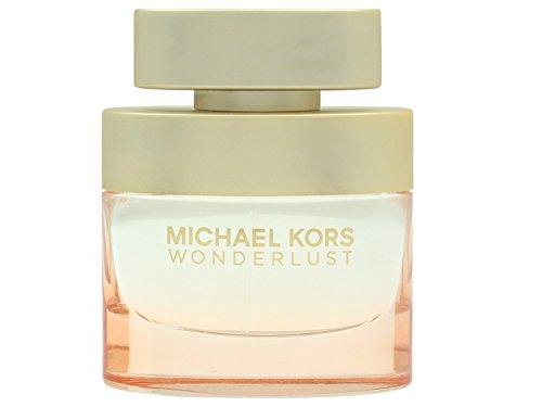 michael-kors-wonderlust-eau-de-parfum-vaporisateur-spray-da-donna-50-ml