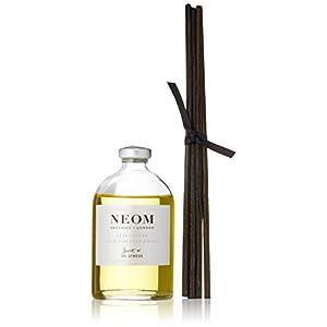 Neom Organics London Reed Diffuser Refill, 100 ml