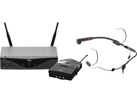 AKG–wms-420Sport microfono wireless wms420-sport fascia D