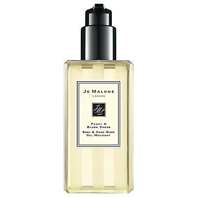 jo-malone-london-peony-blush-suede-body-and-hand-wash-250ml
