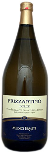 Frizzantino Dolce IGT 1,5l