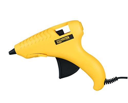 Stanley-69GR20B-Gluepro-Trigger-Feed-Hot-Melt-Glue-Gun