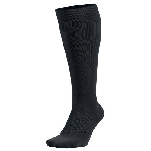 h Intensity Trainingssocken Socken, schwarz/Weiß, M/38-42 ()