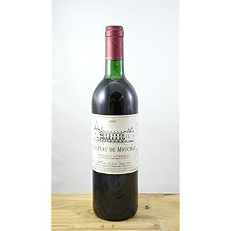 Wein-Jahrgang-1989-Chteau-de-Mouchac