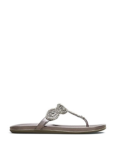 kenneth-cole-reaction-womens-slim-tastic-thong-sandals-pewter-size-85-us
