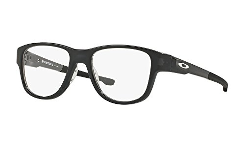Oakley Gestell Splinter 2 (53 mm) schwarz