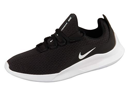 Nike Viale Sneaker Herren