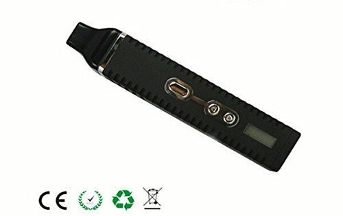 titan-2-ii-noir-vaporisateur-dry-herb-vaporizer-herbes-vaporizer-mod-kit-atomizer-e-hookah-shisha-pi