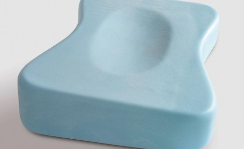 swissflex-sf10-gomtex-blue-version-flach