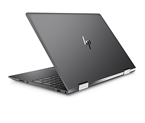 recensione hp envy x360 - 31MwwfxTxSL - Recensione Hp Envy x360: scheda tecnica e prezzo