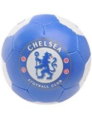 """Team 4 """"- Mini ballon de football de Chelsea"""