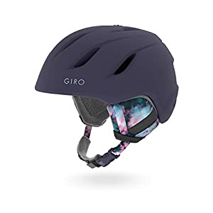 Giro Damen Era Skihelm