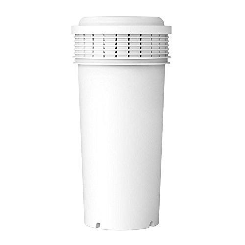 AquaCrest AQK-42371240 Cartuccia filtro acqua di ricambio compatibile con Tommee Tippee Prep sistema (1)