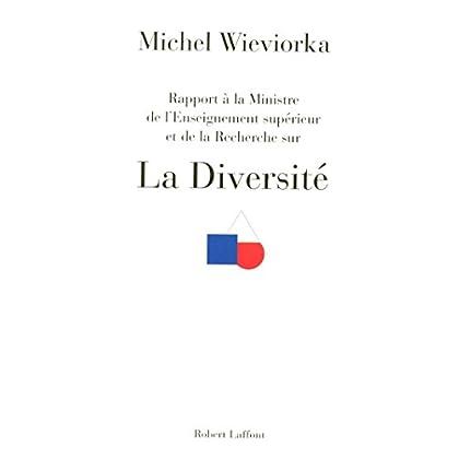 La diversité (Hors collection)