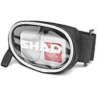 Shad X0SL01 Bolsa Peaje Sl01, Negro