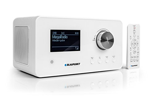 blaupunkt-ird-30-internetradio-dab-radio-digitalradio-mit-radiowecker-wlan-kchenradio-digital-radio-
