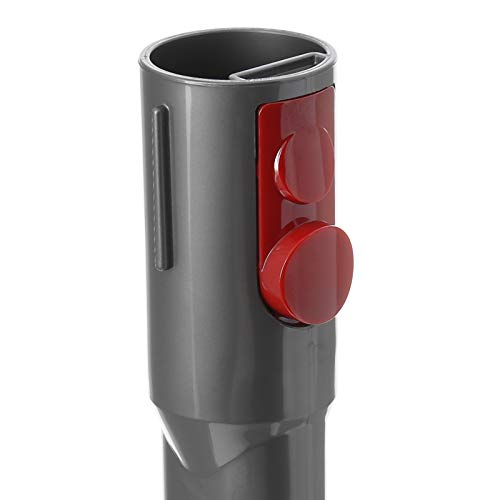 Spazzola Mobili polvere 32-35mm mobili pennello pennelli adatto per miele BOSCH AEG SIEMENS