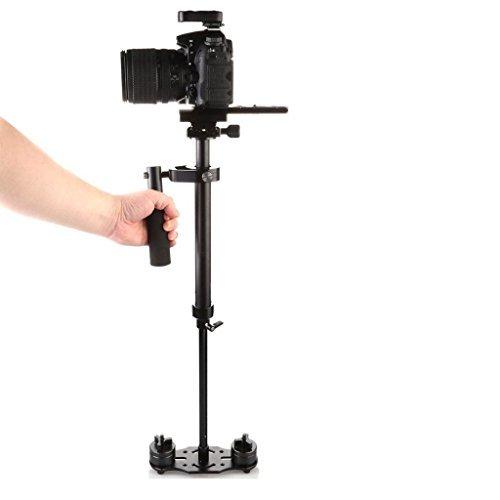 fotowelt-handheld-costante-camera-stabilizzatore-versione-pro-per-nikon-canon-sony-panasonic-cuscine
