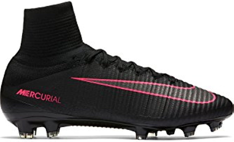 Nike Mercurial Superfly V FG, Botas de Fútbol para Hombre