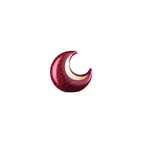 Pierrot e La Luna Cofanetto Rosso Tonalità 11