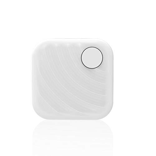 Key Finder Wireless RF Artikel Locator Tracker Intelligenter Aktivitäts-Tracker Anti-Lost für Telefon Gepäck Taschen Geldbörse Haustier Fernbedienung