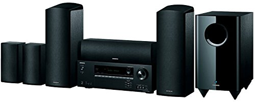 onkyo-dolby-atmos-512-channel-av-receiver-and-speakers