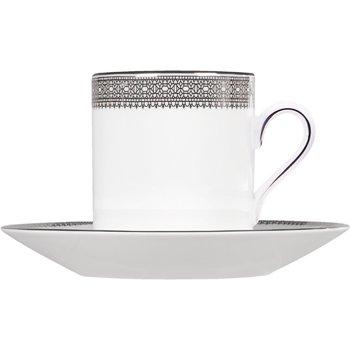 wedgwood-vera-wang-dentelle-tasse-a-cafe-008ltr
