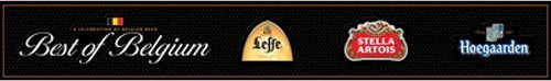 best-of-belgium-bar-mat-stella-artois-hoegaarden-leffe-by-inbev-belgian-beer-company