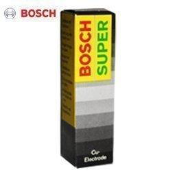 Zündkerze Bosch WR6BC / BPR7HS
