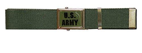 cintura-us-army-esercito-americano-fibbia-vetrificata-sbb-made-in-italy
