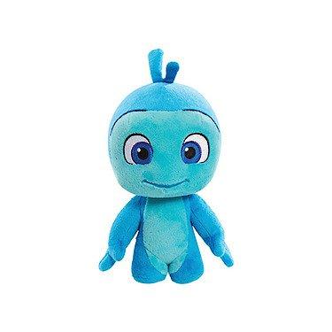 kate-mim-mim-20cm-beanie-soft-toy-boomer