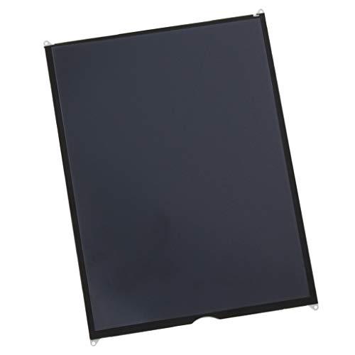 F Fityle Hohe Qualität LCD-Display- Anzeigetafel Ersatz für iPad Air A1475 / A1476 (2 Ipad Ersatz-bildschirm Air)