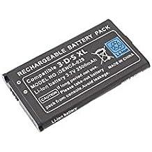 Batería Nintendo 3DS XL