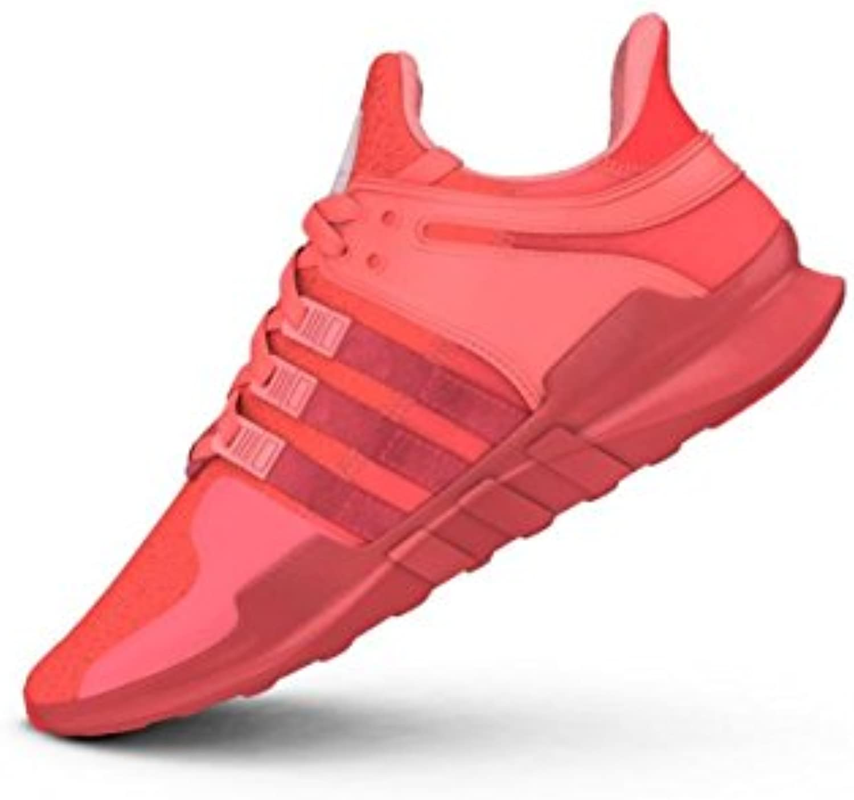 Donna     Uomo adidas Originals scarpe da ginnastica Donna vantaggioso Ultimo stile Elaborazione squisita | Il Prezzo Di Liquidazione  ca4b67