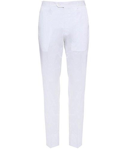 corneliani-slim-fit-chinos-off-white-34r
