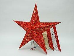 creme-weisser-weihnachtsstern-60cm-mit-glitzer-inkl-lichterkette-im-set-weihnachts-stern-fenster-dek