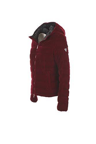 giacca donna ciesse 174cpwc00244-kirsten mainapps