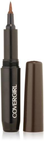 covergirl-line-blast-24-hr-felt-tip-eyeliner-805-eternal-brown-by-covergirl