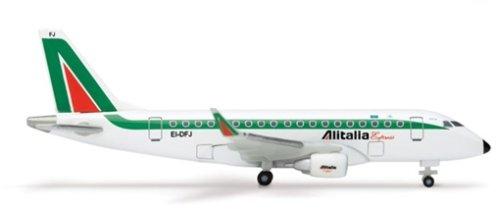 512336-herpa-wings-alitalia-erj-170