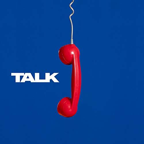 Talk (Single Edit) - Talk