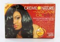 lisciatura-relaxer-crema-creme-of-nature-relaxer-super