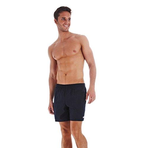 Speedo Solid Leisure - Bañador natación hombre