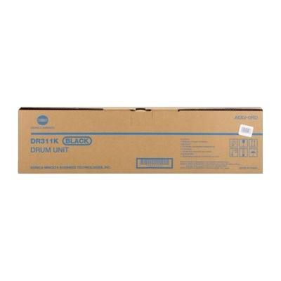 konica-minolta-bizhub-c220-c280-c360-color-negro-tambor-de-imagen-compatible-a0xv0rd-dr-311k-drum
