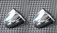 kia-sorento-modeles-2002-2005-chrome-waschdusen-pour-plaques-de-recouvrement